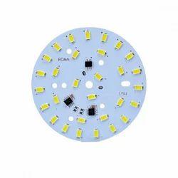 LED PCB Assembly, For Lighting
