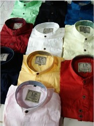 Casual Shirt For Men