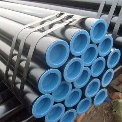 Carbon Steel ASTM SA 210 GR A Pipes