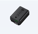 Sony NP-FW50 W-Series Rechargeable Battery Pack