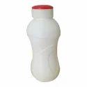 1L HDPE Water Bottle