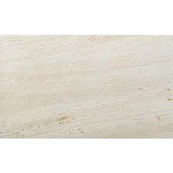 Ivory Floor Tile