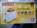Usha Toaster