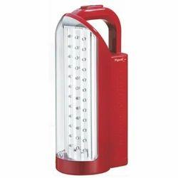 Ceramic LED Emergency Lamp