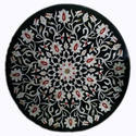 Beautiful Home Decor Marble Inlay Work Table Top