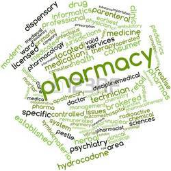Pharma Franchisee In Madhubani
