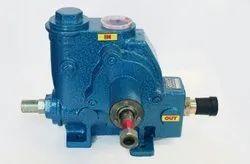 Diesel Dispensing Unit PTO Driven