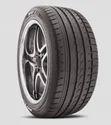 225-55r16 Zlo - Tl Tyre