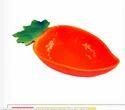 Bowl Carrot