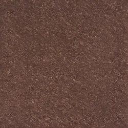 Ceramic 60 X 60 Vitrified Tiles, Size: Medium, 8 - 10 mm
