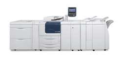 Xerox D95/D110/D125 Printer