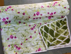 Cambric Cotton Dohar