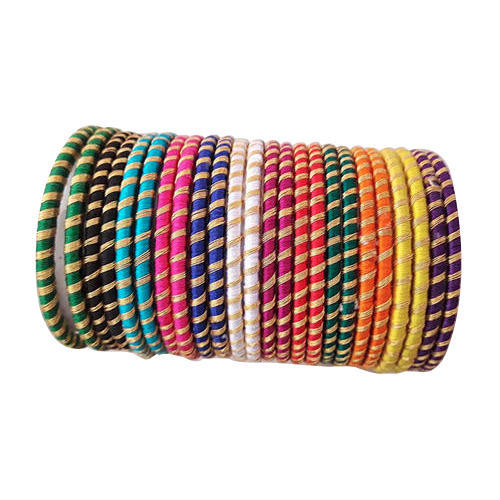 statement articles bangles fashion perfect wedding for jewellery the