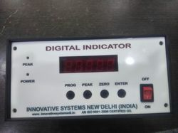 Digital Load Indicator