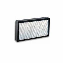 Air HEPA Filter