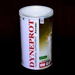 Dyneprot Dha & Gla Protein Powder