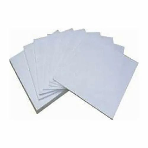 Sp Rubber White Ptfe Sheets Thickness 0 5mm To 100mm Rs
