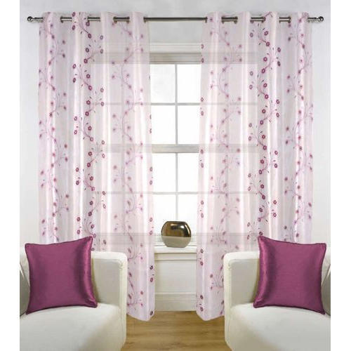 Thermal Patio Door Curtains At Rs 350 Piece Door Curtain Id