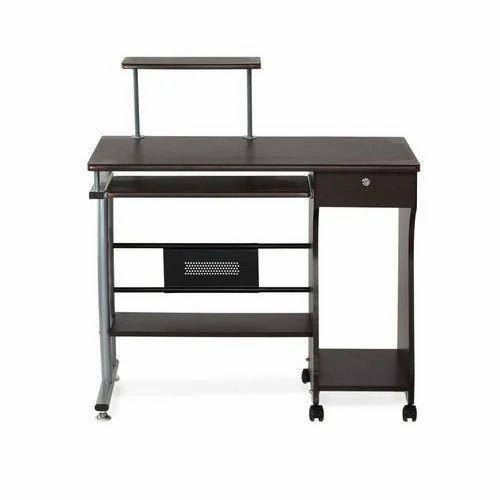stylish office tables. Stylish Office Table Tables C