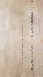 Centuryply Sovereign 710 BWP Plywood