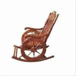 Strange Wooden Rocking Chair Ibusinesslaw Wood Chair Design Ideas Ibusinesslaworg