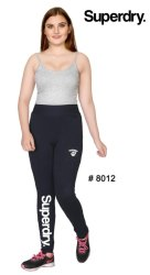 Cotton Casual Wear Ladies Garments, Size: Xl