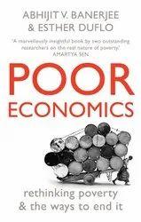 Abhijit V. Banarjee Poor Economics