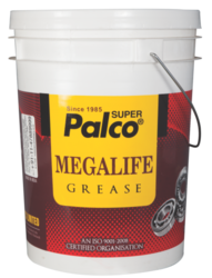 Megalife Grease