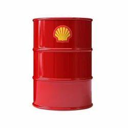 Shell Tellus Hydraulic Oil