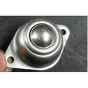 1 Inches Ball Transfer Bearing