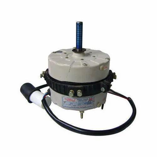 Single Phase Cooler Fan Motor, 105watt