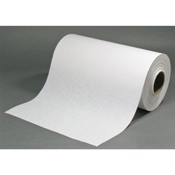 LDPE Film Coated Paper