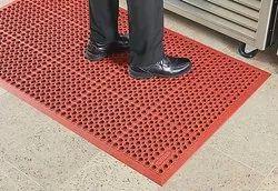 Commercial Floor Mat