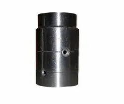 Abrasive Blasting Nozzle Holder