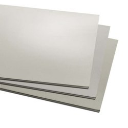 Nickel Sheet