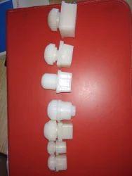 Plastic Adjusters