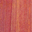 Spark Red Sandstone, For Flooring, Thickness: 1.5