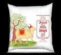 Amul Cow Milk