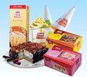 Amul Ice Cream, Usage: Restaurant, Home Purpose, Office Pantry