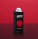 Appy Juice Drink