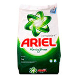 MK Traders - Wholesale Sellers of Ghari Detergent Powder & Tide Plus