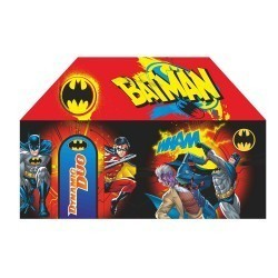 Batman Tent House  sc 1 st  IndiaMART & Barbie Tent House u0026 Batman Tent House Manufacturer from New Delhi