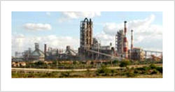 Cement Complying With European  Standard Specifications