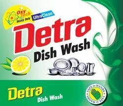 Detra Dish Wash