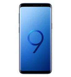 Black Samsung Galaxy S