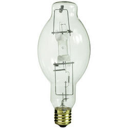 Hid High Intensity Discharge Lamps