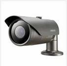 High Resolution Varifocal Lens Camera