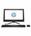 Hp 20 C103in All In One Desktop