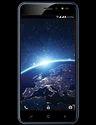 Intex Staari 10 Mobile