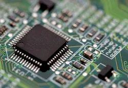 Micro Controller Based Designs